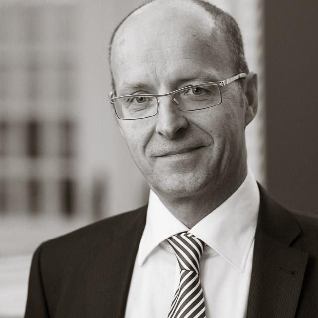 Filip Heymans